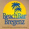 BEACHBAR Bregenz - Die offizielle Fanpage
