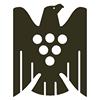 VDP. Die Prädikatsweingüter - Pfalz
