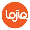 LOJIQ - Les Offices jeunesse internationaux du Québec
