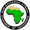 Sub-Saharan Africa Chamber of Commerce