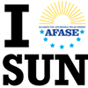 AFASE - Alliance for Affordable Solar Energy