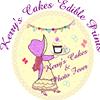 Kerry's Cakes Edible Prints