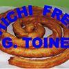 chichi frégi de Toulon