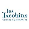 Centre Commercial Jacobins