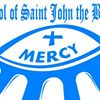 School of Saint John the Baptist