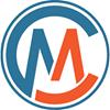MetroCreate Studios