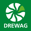 DREWAG - Stadtwerke Dresden GmbH