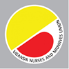 Uganda Nurses and Midwives Union - UNMU