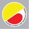 Uganda Nurses and Midwives Union - UNMU thumb