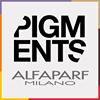 Alfaparf Milano Perú
