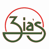 "Zia's ""On The Hill"""