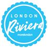 London Riviera