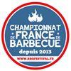 Championnat de France de Barbecue - Camargue BBQ Festival