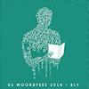 US Woordfees