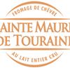Fromage Sainte Maure de Touraine - AOP