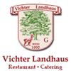 Vichter Landhaus Restaurant