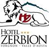 Hotel Ristorante Zerbion a Torgnon - Valle d'Aosta