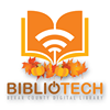 Bexar BiblioTech