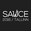 Sauce Forum