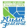 The Lincoln Park Music Festival