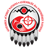 Assembly of First Nations/Assemblee des premieres Nations