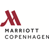 Copenhagen Marriott Hotel thumb