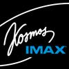 Kino Kosmos IMAX