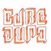 CubaDupa