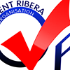 Vincent Ribera Organisation