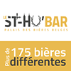 Le St-Hu'BAR