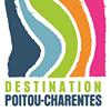 Atlantic Coast & Cognac Country - Holidays in Poitou-Charentes thumb