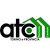 ATC Torino