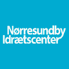 Svømmeland Nørresundby