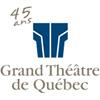 Grand Théâtre de Québec