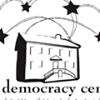 The Democracy Center