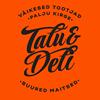Talu & Deli Toidupood