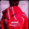 ESF Pralognan la Vanoise - Ecole du Ski Français de Pralognan la Vanoise