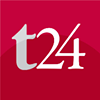 Toscana24