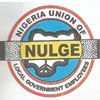 Nigeria Union of Local Government Employees - NULGE HOUSE ABUJA