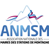 ANMSM - Association Nationale des Maires des Stations de Montagne