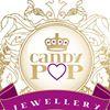 Candy Pop Jewellery
