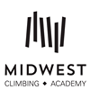 Midwest Climbing Academy