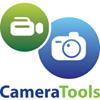 CameraTools