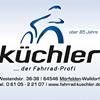 Fahrrad Küchler
