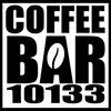CoffeeBar 10133