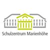 Schulzentrum Marienhöhe e. V. Mehr als eine Schule.