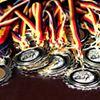 Biathlon für alle