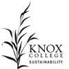 Sustainable Knox
