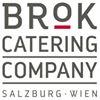 BRoK Catering Company
