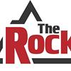 The Rock Kletterhalle - The Rock Boulderhalle